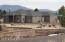 8336 N Springfield Drive, Flagstaff, AZ 86004