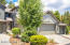 3779 S Brush Arbor, 30, Flagstaff, AZ 86005