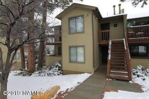 2721 N Walnut Hills Drive, 67, Flagstaff, AZ 86004