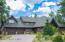 3305 S Tourmaline Drive, Flagstaff, AZ 86005