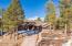 1862 E Myrtlewood Court, Flagstaff, AZ 86005