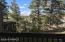 2665 E Valley View Road, 10122, Flagstaff, AZ 86004