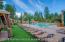 Camp Pine Canyon - Pool Side