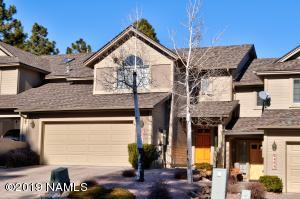 6480 E Settlers Run Road, Flagstaff, AZ 86004