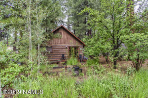 3034 Hotevilla Trail, Flagstaff, AZ 86005