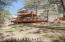3867 S Box Canyon Trail, Flagstaff, AZ 86005