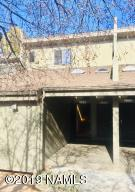 2665 E Valley View Road, 10122, Flagstaff, AZ 86004