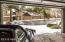 3864 S Brush Arbor, Flagstaff, AZ 86005