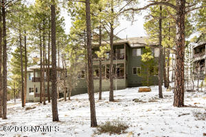 3864 S Brush Arbor, Flagstaff, AZ 86005