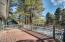 3236 Mehrhoff Place, Flagstaff, AZ 86005