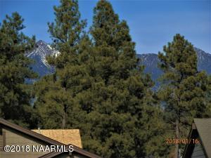 2289 W Mission Timber Circle, Flagstaff, AZ 86001