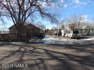 2013/2019 N 3rd Street, Flagstaff, AZ 86004