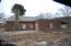 6136 N Us Hwy 89, Flagstaff, AZ 86004