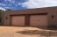 60 Painted Canyon Drive, Sedona, AZ 86336