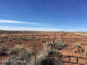 0 Well Field Road, Winslow, AZ 86047