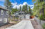 4021 S Holland Road, Flagstaff, AZ 86005