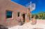 140 Bear Mountain Road, Sedona, AZ 86336
