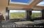 Flagstaff, AZ 86001