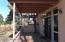 2775 N Fairview Drive, Flagstaff, AZ 86004