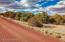 1511 W Wolf Lane, Williams, AZ 86046
