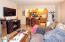 1200 S Riordan Ranch Street, 103, Flagstaff, AZ 86001