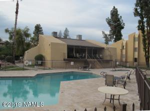 8055 E Thomas Road, Scottsdale, AZ 85251