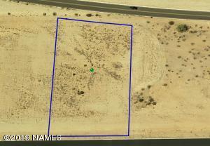 20212 W Amelia Avenue, Buckeye, AZ 85396
