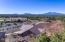 3735 W Strawberry Roan, Flagstaff, AZ 86005