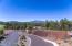 Views of San Francisco Peaks