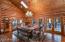 3254 Andrew Douglass, Flagstaff, AZ 86005