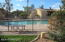 8055 E Thomas Road, Scottsdale, AZ 85251