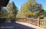 5450 N Country Club Drive, Flagstaff, AZ 86004