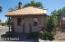 420 N Grand Canyon Boulevard, Williams, AZ 86046