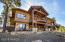 2302 E Del Rae Drive, Flagstaff, AZ 86005