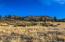 9861 Girard Road, Flagstaff, AZ 86004
