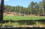 4675 S Flagstaff Ranch Road, 119, Flagstaff, AZ 86005