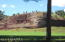 4775 S Flagstaff Ranch Road, 113, Flagstaff, AZ 86005