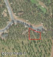 4775 S Flagstaff Ranch Road, 113, Flagstaff, AZ 86005