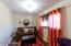 3441 W Lois Lane, Flagstaff, AZ 86001
