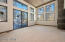 Master Bedroom in this split floor plan. Floors scheduled for this week.