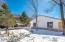 4865 E Trails End Drive, Flagstaff, AZ 86004