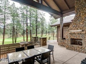 3749 S Clubhouse Circle, Flagstaff, AZ 86005