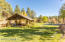 3749 S Clubhouse Circle, Flagstaff, AZ 86005