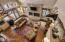 1696 E Trade Winds Court, Flagstaff, AZ 86005