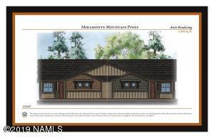 2485 W Mission Timber Circle, 62, Flagstaff, AZ 86001