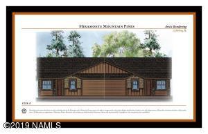 2473 W Mission Timber Circle, 65e, Flagstaff, AZ 86001
