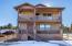 2457 W Bruce Balle Drive, 37, Flagstaff, AZ 86001