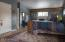 612 N William Road, Flagstaff, AZ 86001