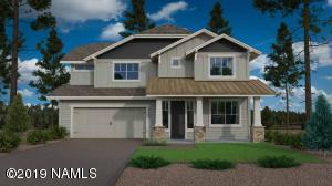 2400 Crestview Plan, Flagstaff, AZ 86001