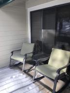 3200 S Litzler Drive, 14-201, Flagstaff, AZ 86005